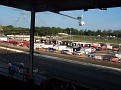 2008 World of Outlaws 015
