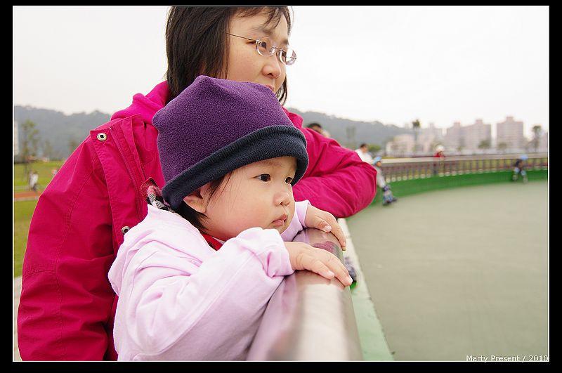 [K20D]小沛瑀。陽光運動公園遊