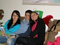 Christmas2007 011.jpg