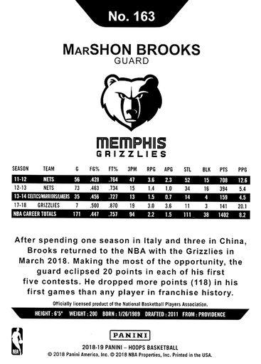 #193 Milos Teodosic 2017-18 PANINI Essentials Basket Cox Rookie