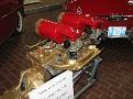 7X hudson engine 2