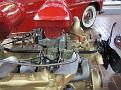 7X hudson engine 3