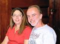 0021 - SEPT 11, 2011 - FAMILY BREAKFAST - 21 2011-12