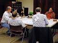 +2014-5-13 WINDSOR LOCKS HERITAGE WEEK - AD HOC MEETING - 04