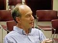 +2014-5-13 WINDSOR LOCKS HERITAGE WEEK - AD HOC MEETING - 10