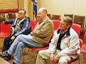 2014-11-19 - WINDSOR LOCKS HISTORIC COMMISSION MEETING - 004
