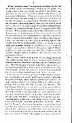 NEWGATE OF CONNECTICUT - 1844 - PAGE 006