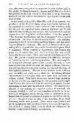 0854 - ANCIENT WOODBURY