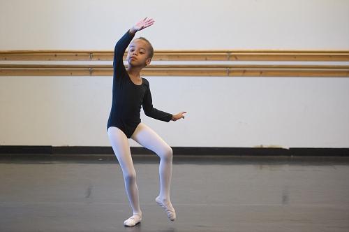 080915 Brigton Ballet DG 13