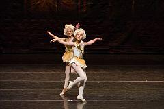 6-14-16-Brighton-Ballet-DenisGostev-104