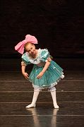 6-14-16-Brighton-Ballet-DenisGostev-140