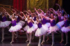 6-14-16-Brighton-Ballet-DenisGostev-147
