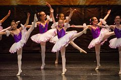 6-14-16-Brighton-Ballet-DenisGostev-153