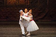 6-14-16-Brighton-Ballet-DenisGostev-172