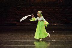 6-14-16-Brighton-Ballet-DenisGostev-193