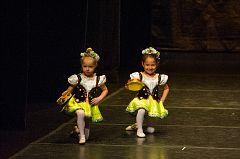 6-14-16-Brighton-Ballet-DenisGostev-203