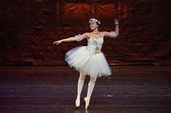 6-14-16-Brighton-Ballet-DenisGostev-229