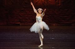 6-14-16-Brighton-Ballet-DenisGostev-240