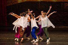 6-14-16-Brighton-Ballet-DenisGostev-628