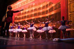 6-14-16-Brighton-Ballet-DenisGostev-22