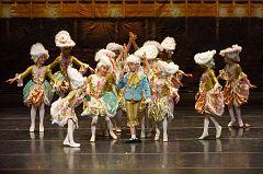 6-15-16-Brighton-Ballet-DenisGostev-164