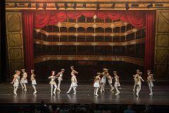 6-15-16-Brighton-Ballet-DenisGostev-173