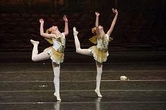 6-15-16-Brighton-Ballet-DenisGostev-180