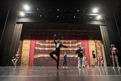 6-15-16-Brighton-Ballet-DenisGostev-14
