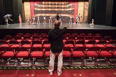 6-15-16-Brighton-Ballet-DenisGostev-15