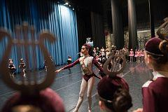 6-15-16-Brighton-Ballet-DenisGostev-56