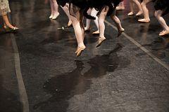 6-15-16-Brighton-Ballet-DenisGostev-58