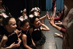 6-15-16-Brighton-Ballet-DenisGostev-69