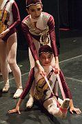 6-15-16-Brighton-Ballet-DenisGostev-71