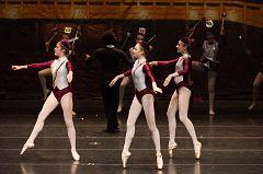6-15-16-Brighton-Ballet-DenisGostev-82