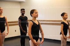 BBT practice 2016-24