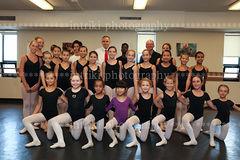 BBT practice 2016-401