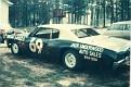 Bill Foster 1977