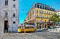 Lisboa 6565