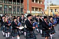 ANZAC Day parade Bathurst 250412 027.jpg