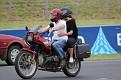 Ducati Show N Shine Day 048