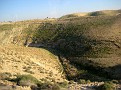 11 Judean Desert (4)