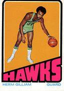 1972-73 Topps #113 (1)