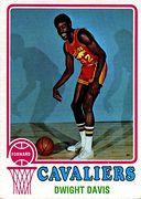 1973-74 Topps #104 (1)