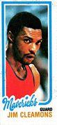 1980-81 Topps #063 (1)