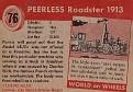 1953-54 Topps World on Wheels #076 (2)