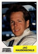 1989 World of Outlaws #06