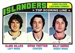 1976-77 Topps #216 (1)