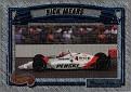 1992 Hot Wheels Pro Circuit #16 (1)