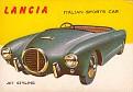 1953-54 Topps World on Wheels #010 (1)