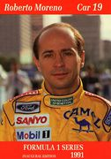 1991 Carms Formula 1 #052 (1)
